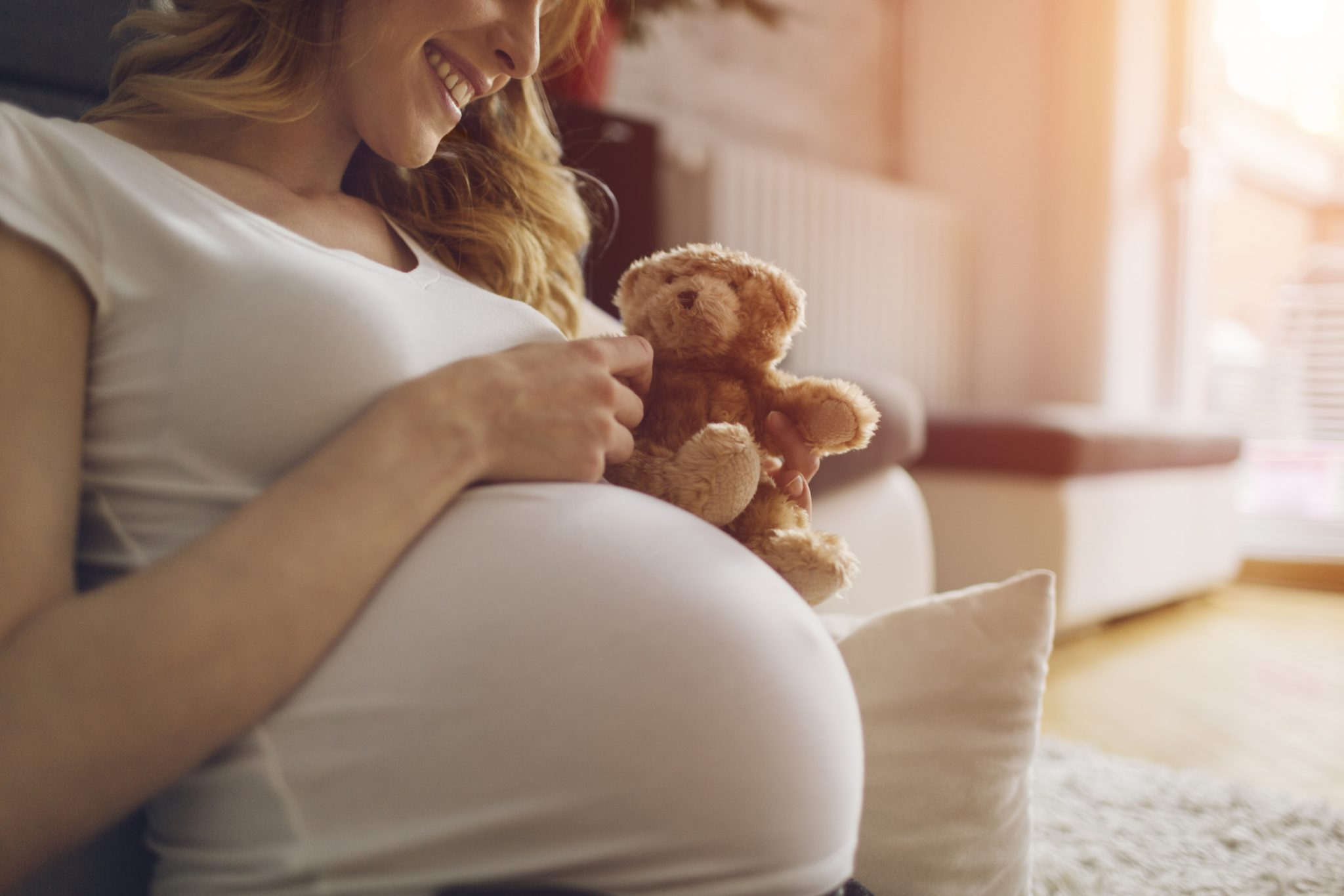 Mère porteuse Grèce: les exigences vers les mères porteuses candidates