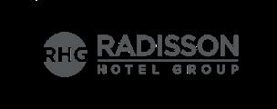 Radisson bleu hôtel