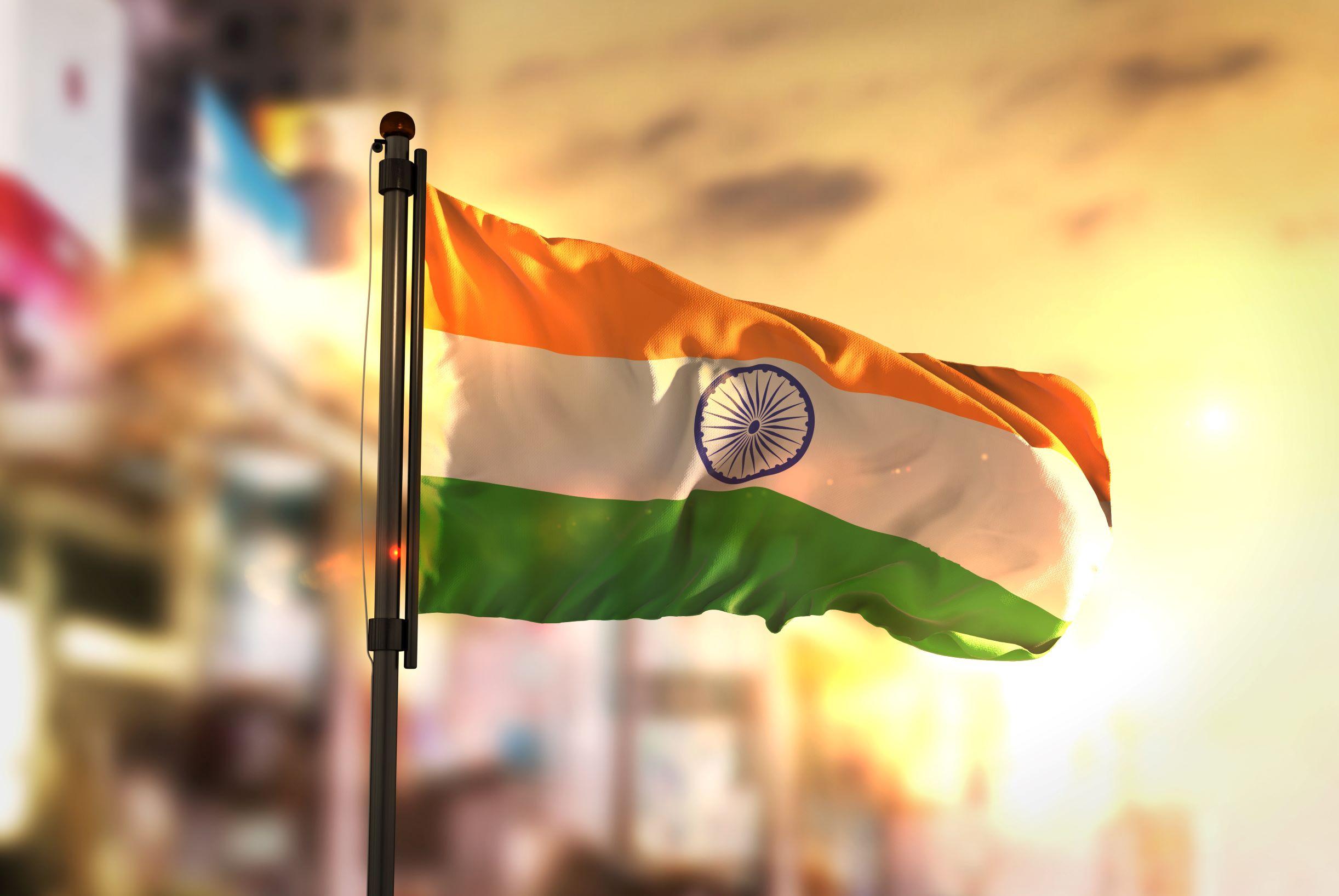 GPA en Inde: le processus de gestation pour autrui est-il légal en Inde?