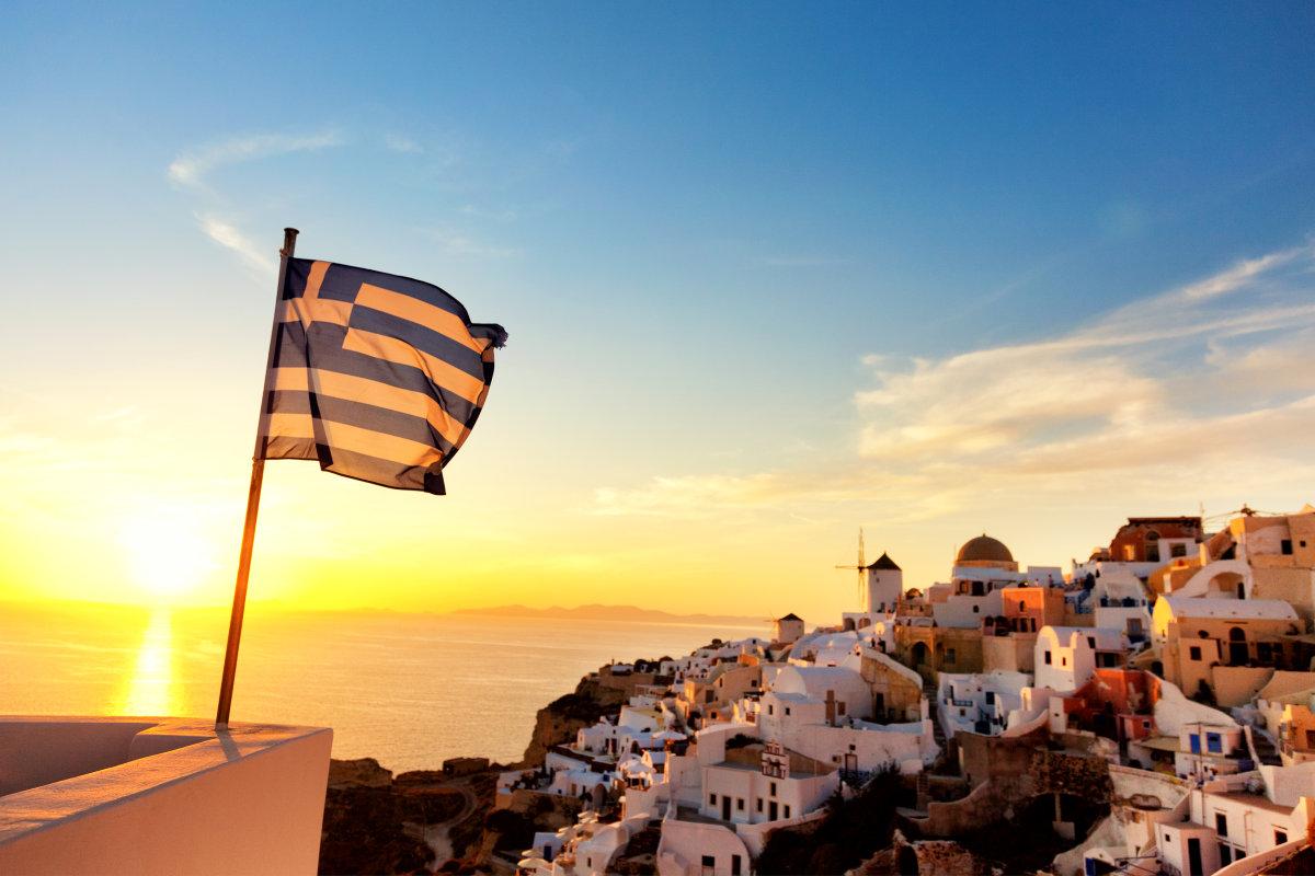 La maternité de substitution en Grèce: les éléments importants à considérer