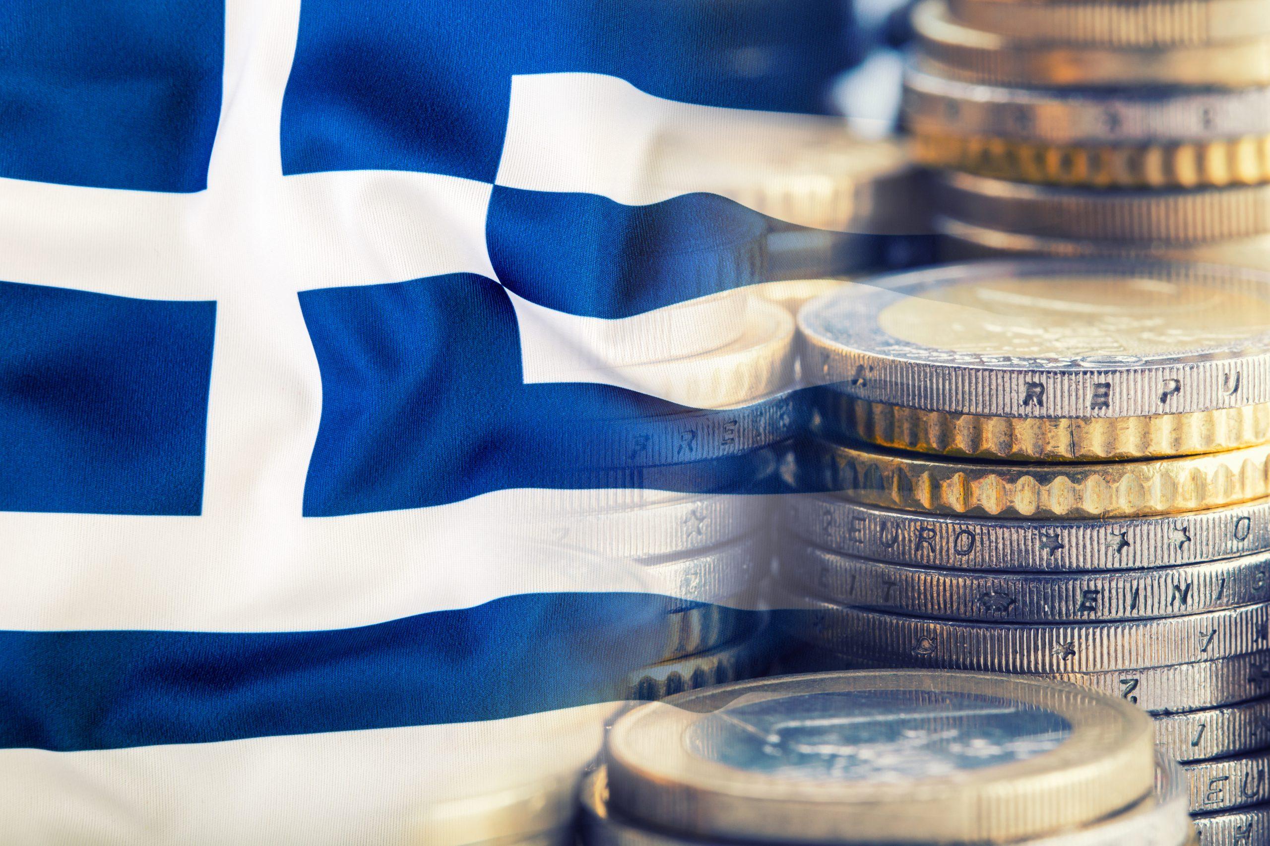 GPA coût en Grèce: est-ce cher ou abordable?
