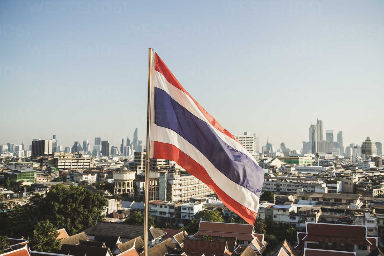 GPA en Thaïlande