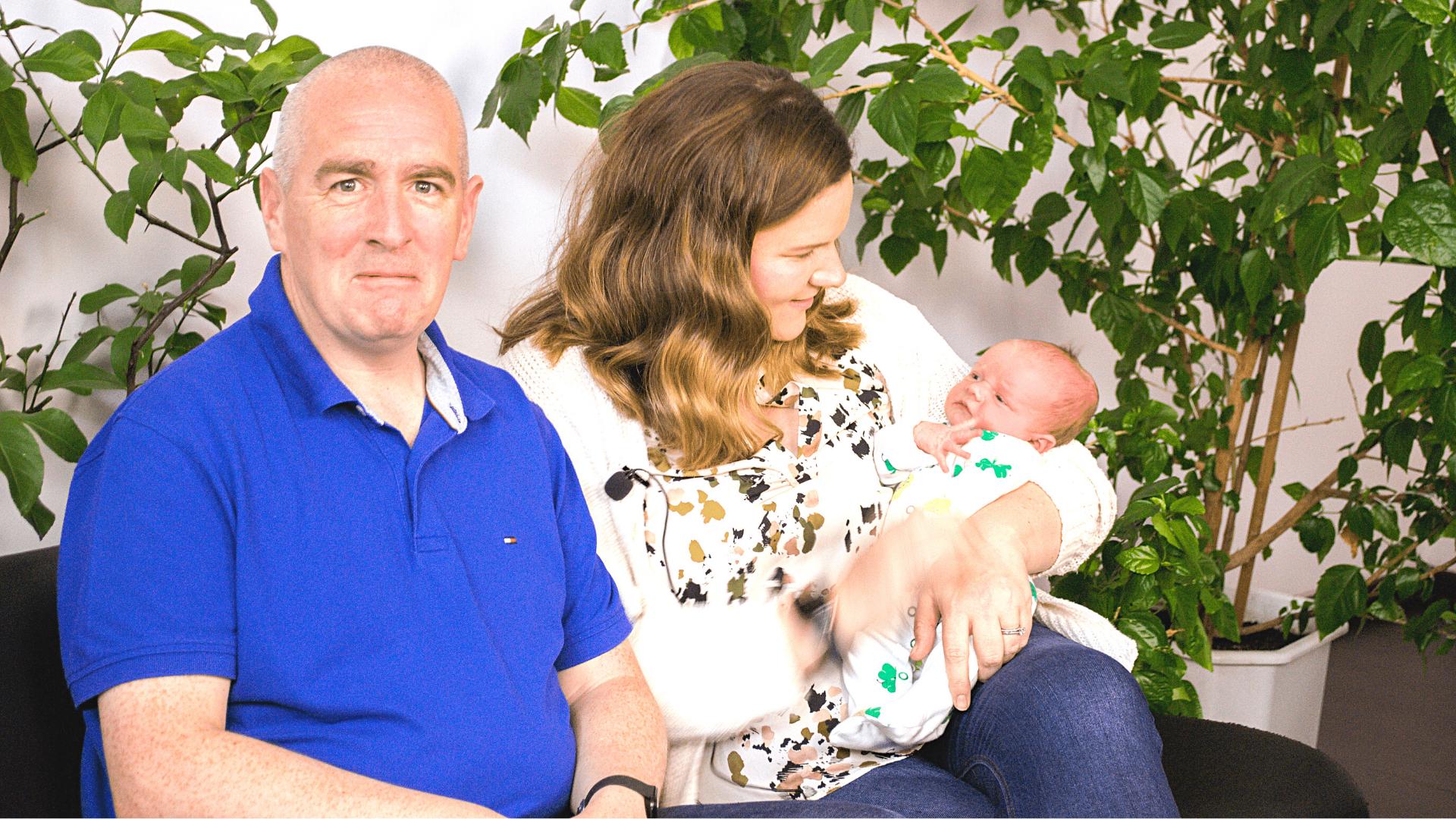 Conseils de maternité de substitution pour les futurs parents