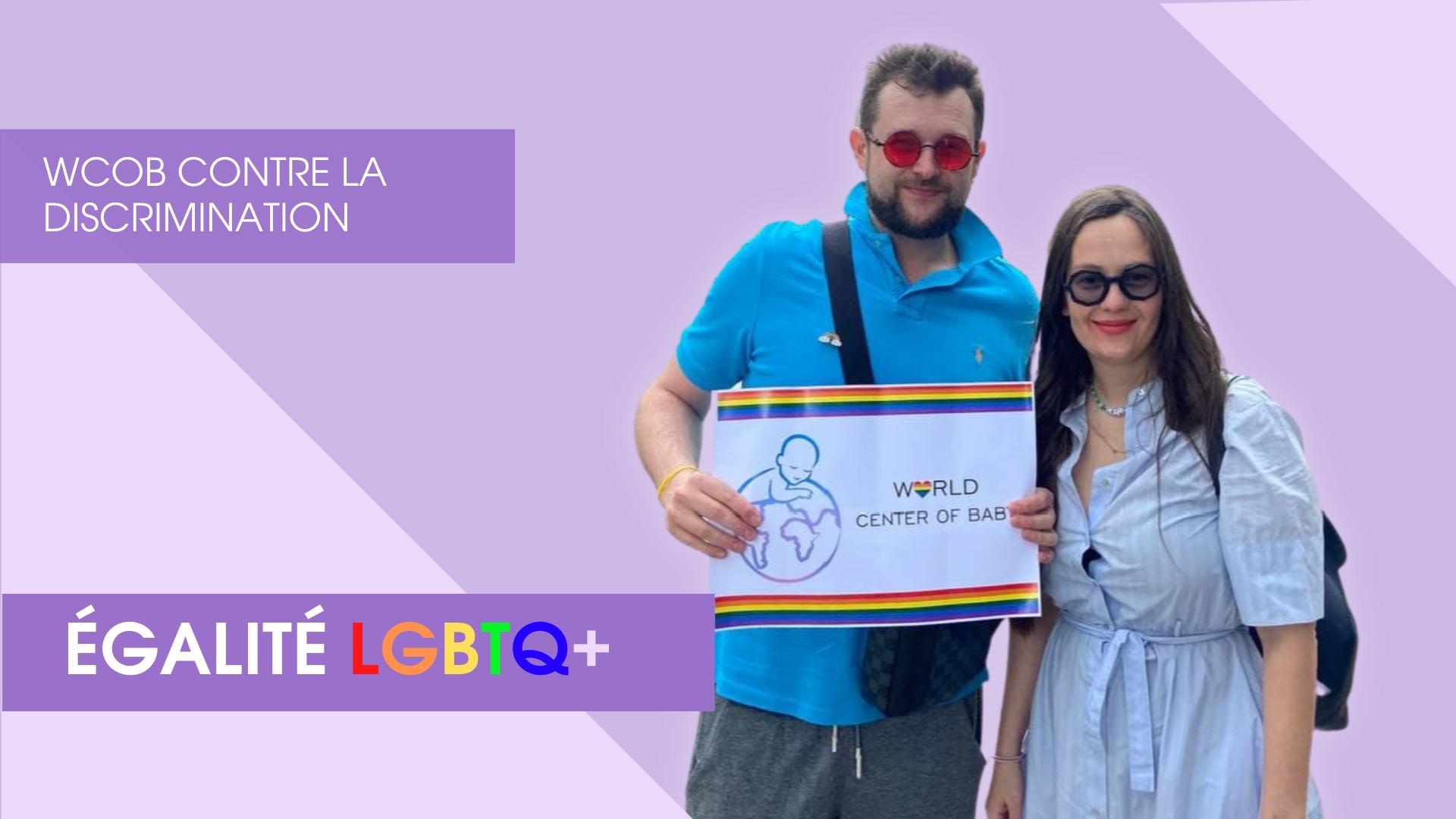 Rassemblement LGBTQ à Kiev 2021, reportage vidéo